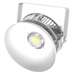 80W LED High-Bay Light